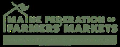 MFFM-Tagline-Logo_Horizontal_Green_RGB (1) (1).png
