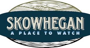 visit skowhegan