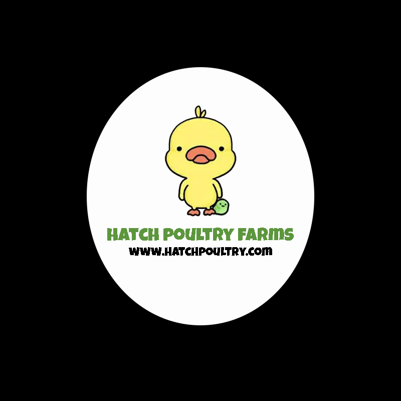 hatchpoultrynewlogo2.png