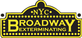 5-Star Pest Control NYC & Bed Bug Removal | Broadway Exterminating