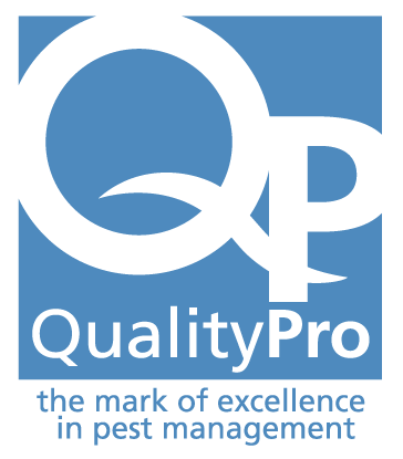 QUALITYPRO-3.png