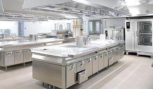 commercial-kitchens.jpg