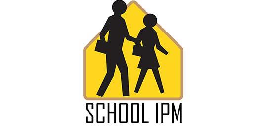 IPM Schools.jpg