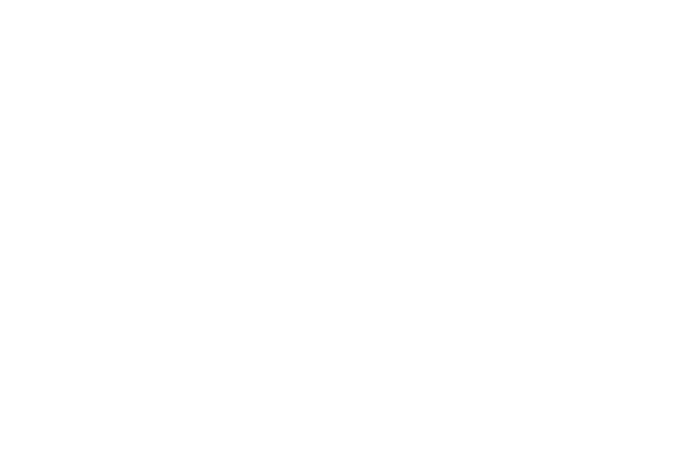 - Illuminate your sounds. LuxWAV Films is a full-service video production company that creates content for the pro-audio community, music producers and artists.