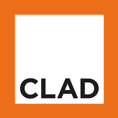 CLAD.png