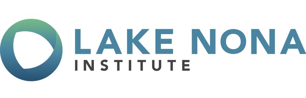 Lake Nona Institute.png