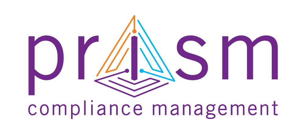 PRiSM Compliance Management