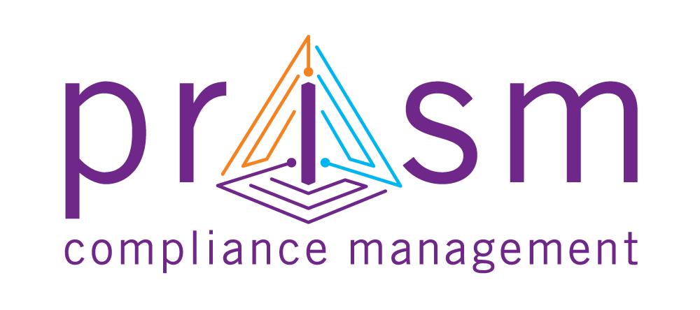 Contract Management — PRiSM Compliance Management