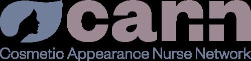 CANN-logo-1.png