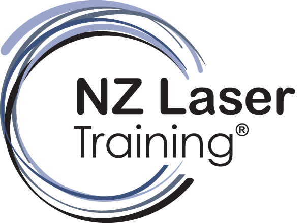 NZ Laser Training