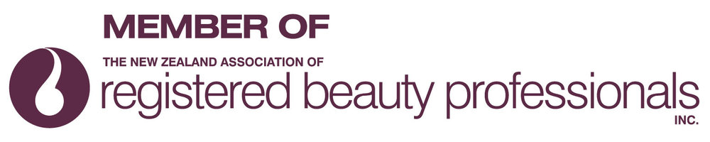 NZ_Assoc_of_Reg_Beauty_Professionals_logo_MEMBER_OF_-_LONG_Maroon_on_White.jpg