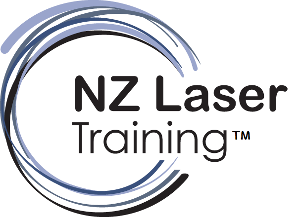 About Us — NZ Laser Training