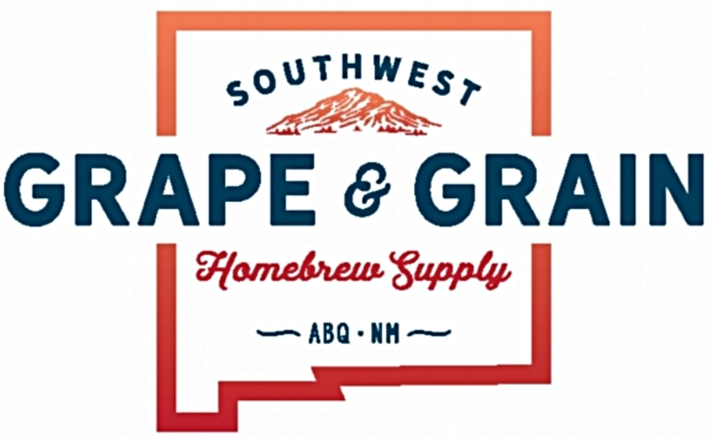 Southwest Grape & Grain