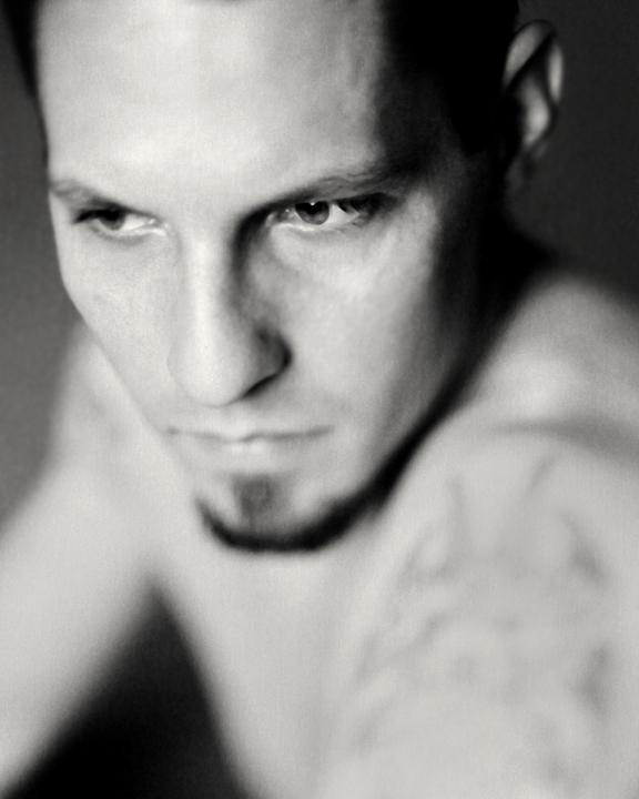portrait-keith4.jpg