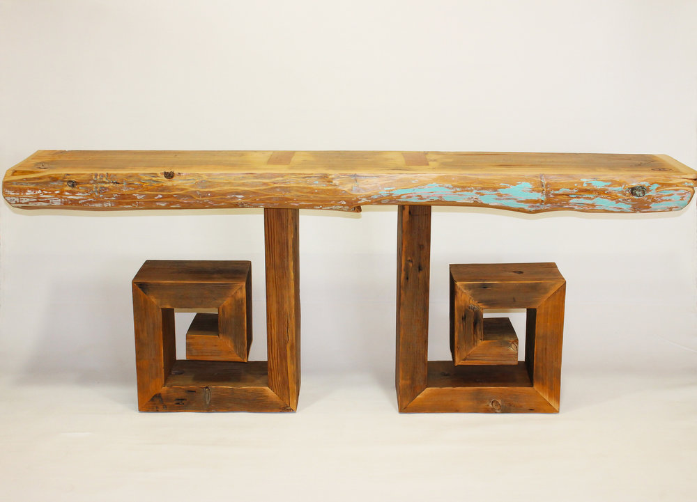 live edge entry table finished.jpg