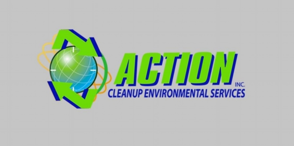 ACTION CLEANUP ENVIRONMENTAL SERVICES, INC.