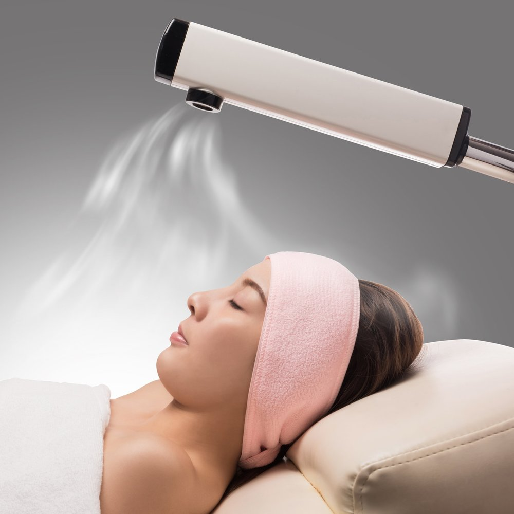 Hydrafacial Little Rock