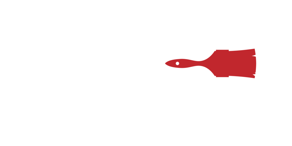Seay-Improvements-Favicon.png