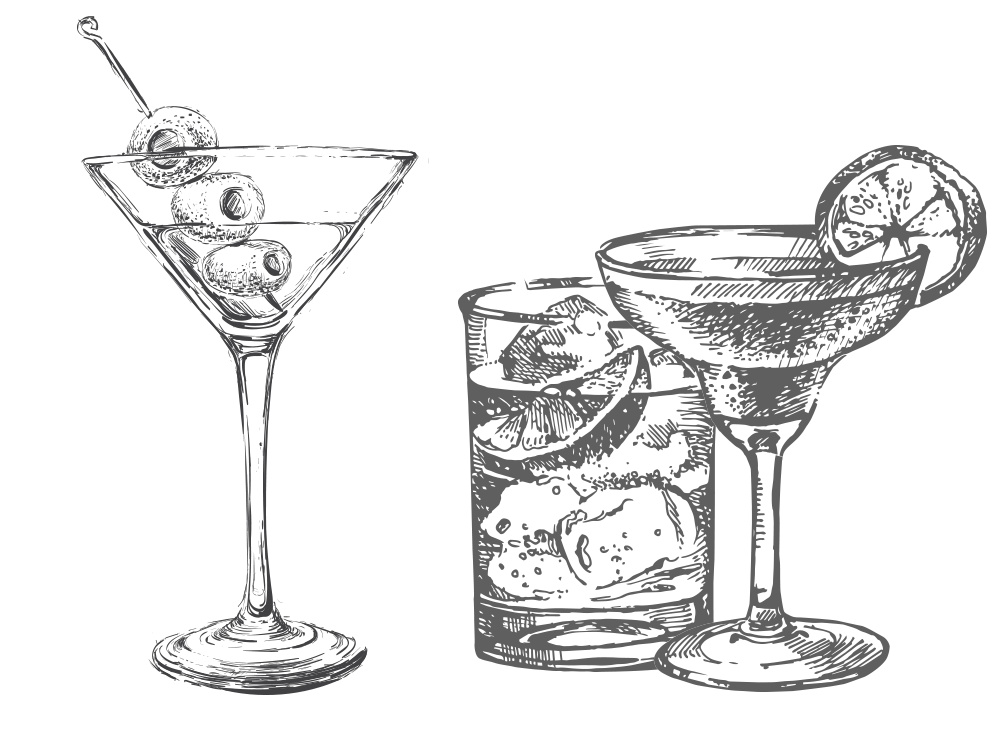 cocktails.png