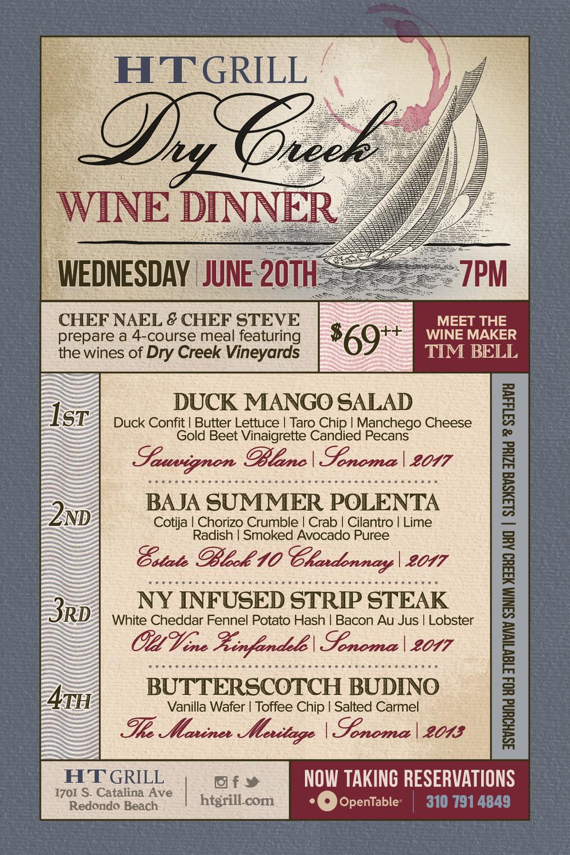 Dry_Creek_Wine_Dinner_Facebook.png