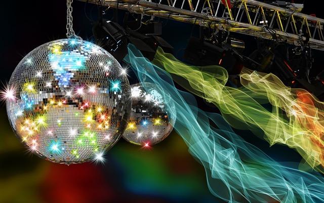disco-2722995_640.jpg