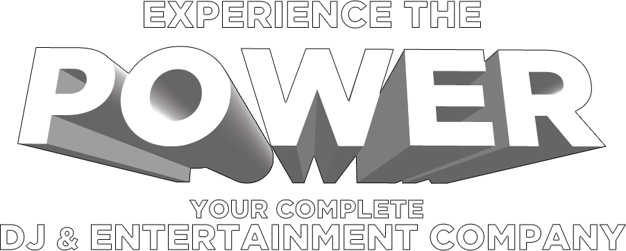 PowerDJ Entertainment