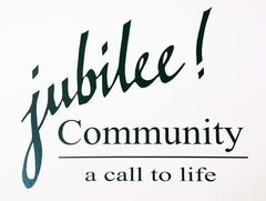 jubilee_community_church.jpeg