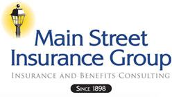 main_street_insurance.jpg
