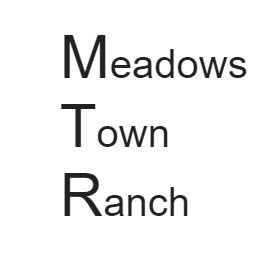 Meadows_Town_Ranch_logo.jpg