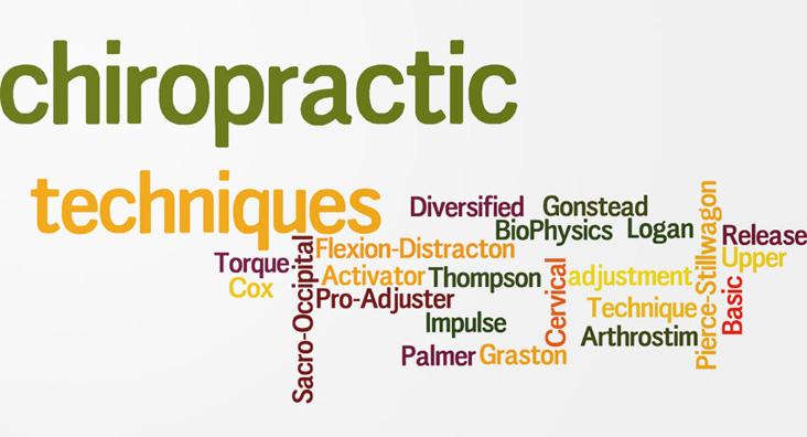 pro-chiropractic-techniques.jpg