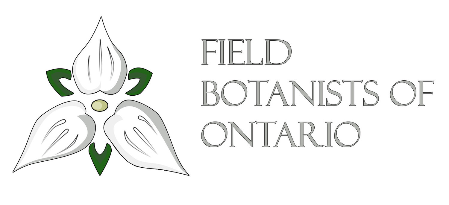 Field Botanists of Ontario