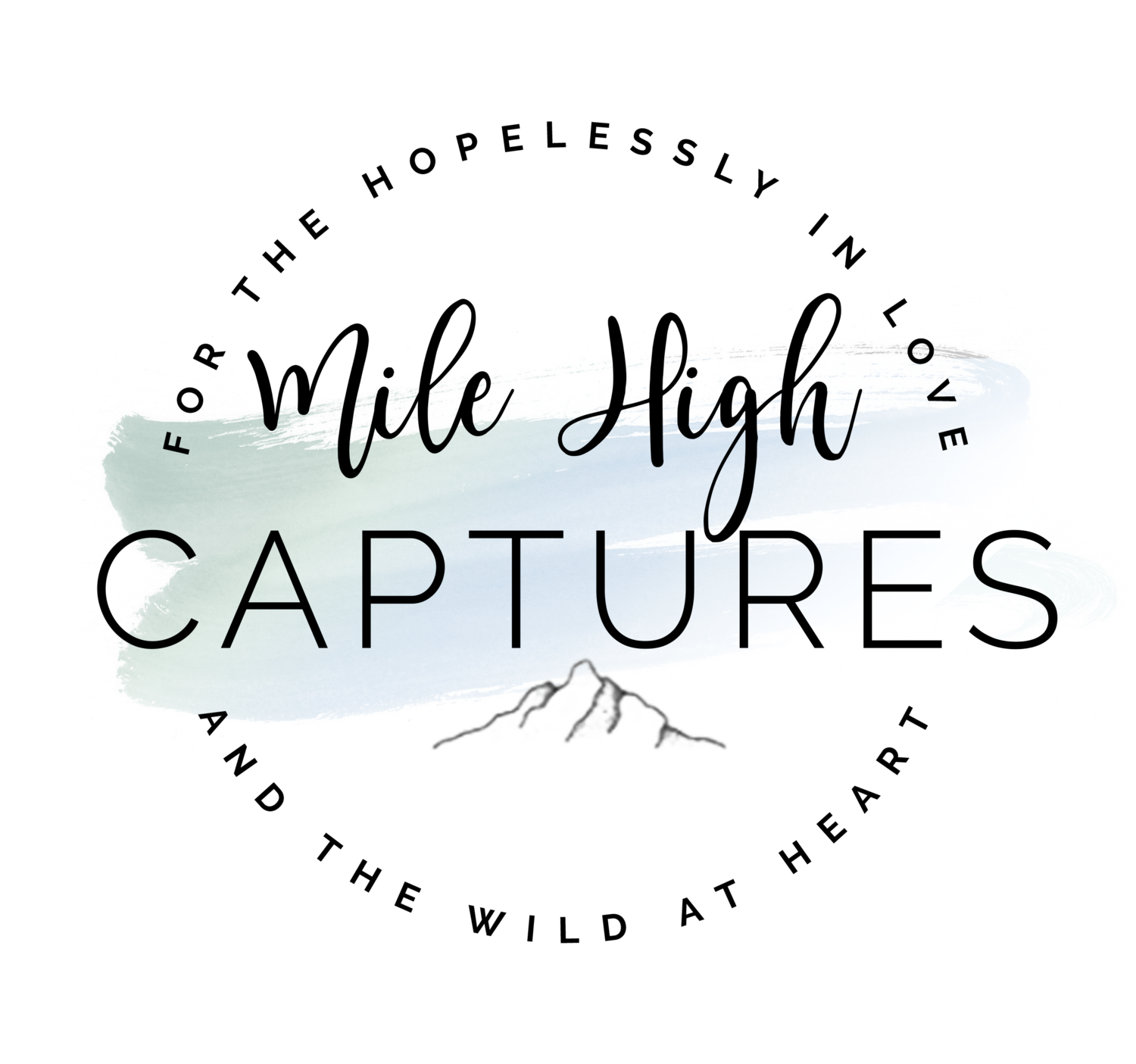 Mile High Captures