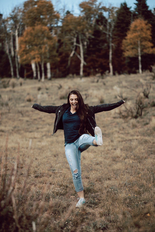 Denver Photographer- Mile High Captures