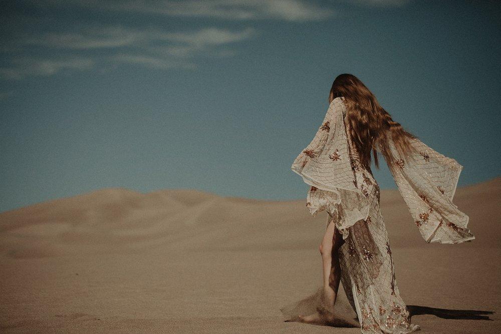 sand_dunes_adventure-Session_colorado