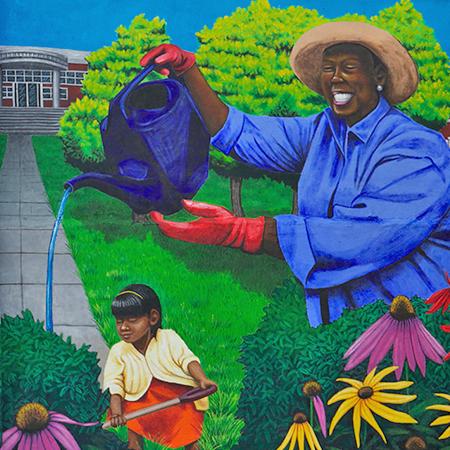 mural 4.png