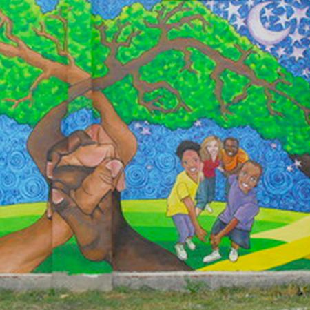 mural 7.png