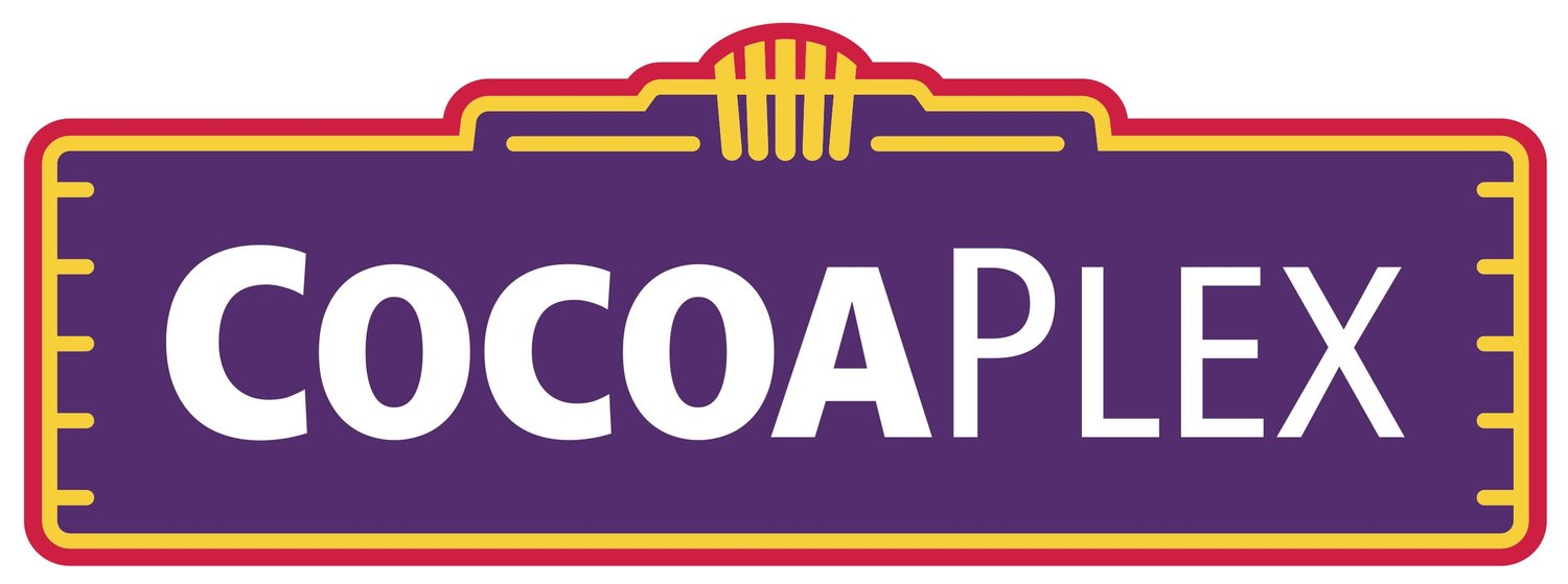 Cocoaplex Cinema