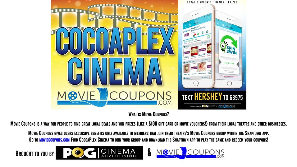 CocoaPlex Cinema Ad Web Site.png