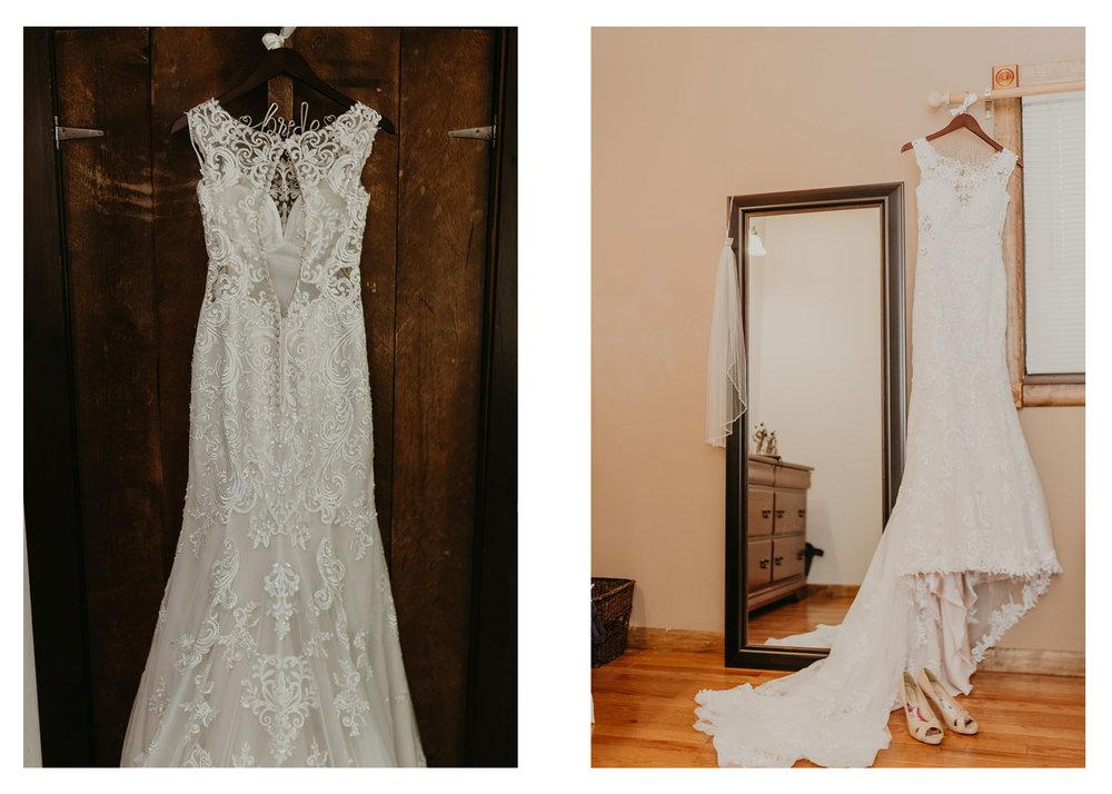 Escanaba Mi Wedding Photographer Ludington Park Lisa Mccoy