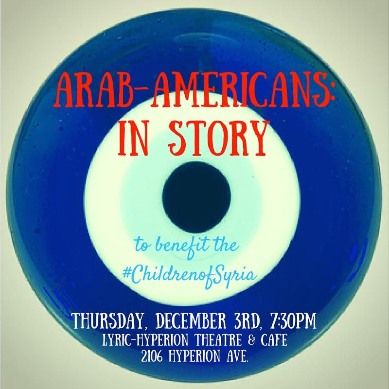 ARAB-AMERICANS IN STORY.jpg