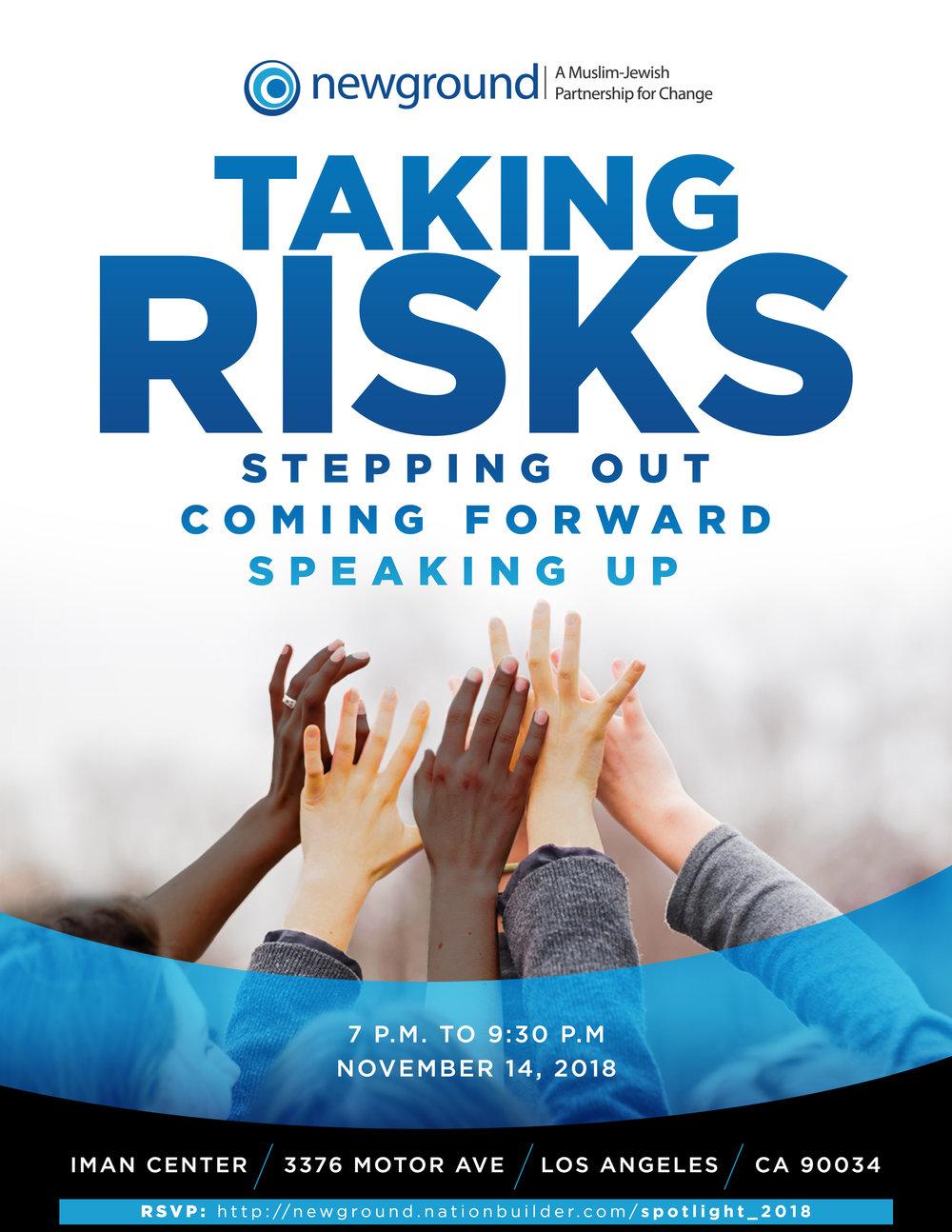 Taking_A_Risk_v5.jpg