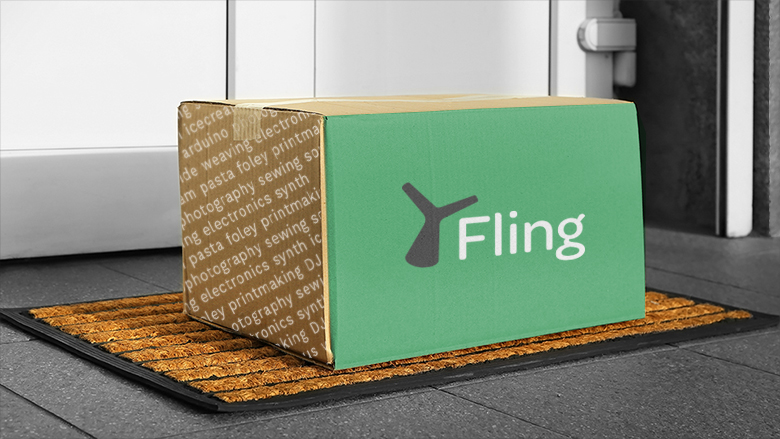fling_box.jpg