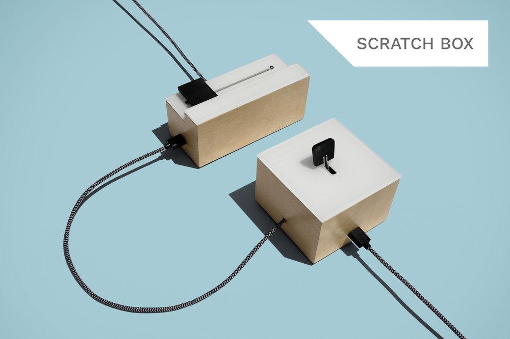 scratch_box_cover.jpg