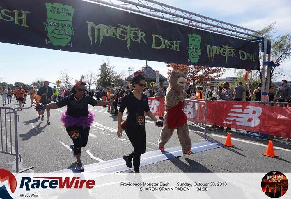 PR Monster Dash 2016.jpg