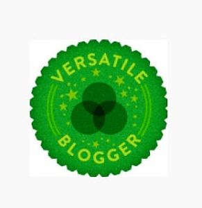 1versatile-blogger.jpg