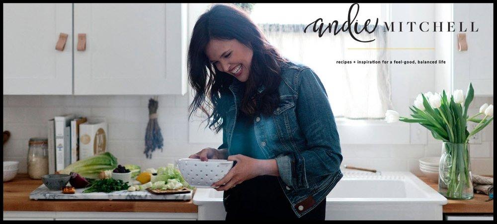 Andie Mitchell.jpg