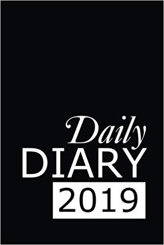 Daily Diary.jpg