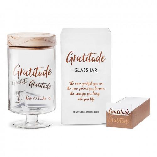 2018 Oprahs Favorite Things-Gratitude Jar.jpg