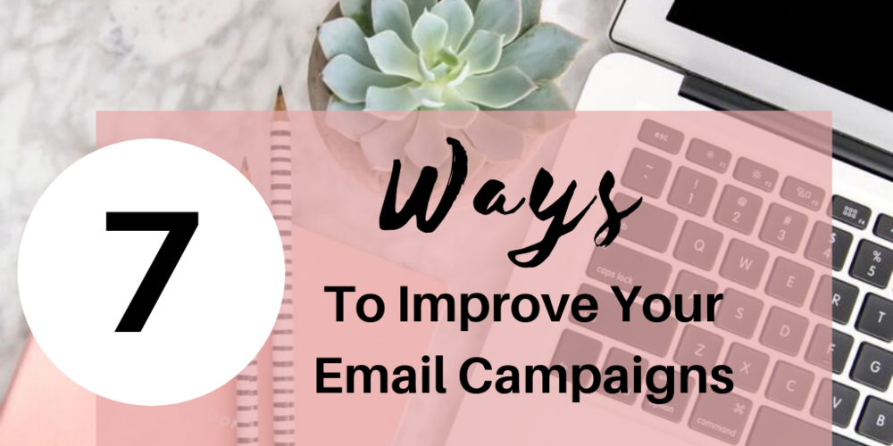 #BlogTips #EmailCampaigns #BlogGrowth #BlogEngagement
