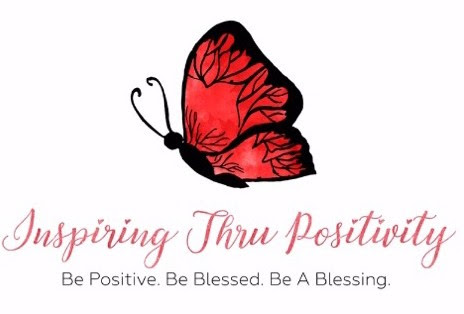 Inspiring Thru Positivity